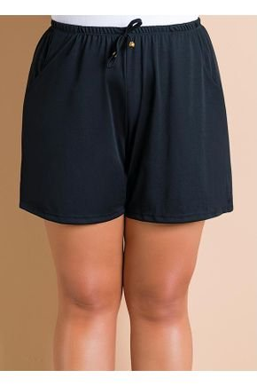 short com amarracao preto plus size 220068 600 1
